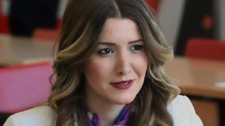 Banu Özdemir'in avukatı: Tutuklamak için suç isnadı değiştirildi