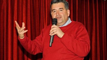 Belediye Başkanı Oran açıkladı: Çeşme sıfır vaka ile hazır