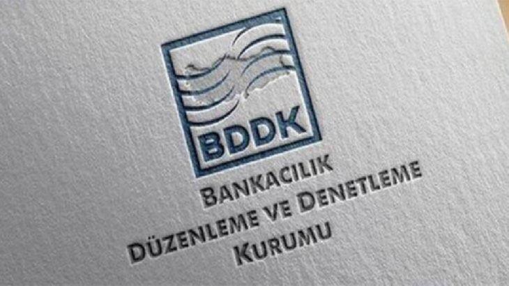 BDDK'dan 'dövizde manipülasyona karşı' yönetmelik