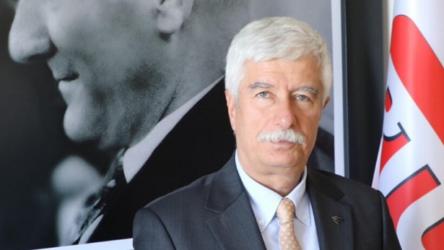 Bildirici: RTÜK Başkanı 'senin yüzünden oğlum bana sansürcü diyor' sözleriyle üzerime yürüdü