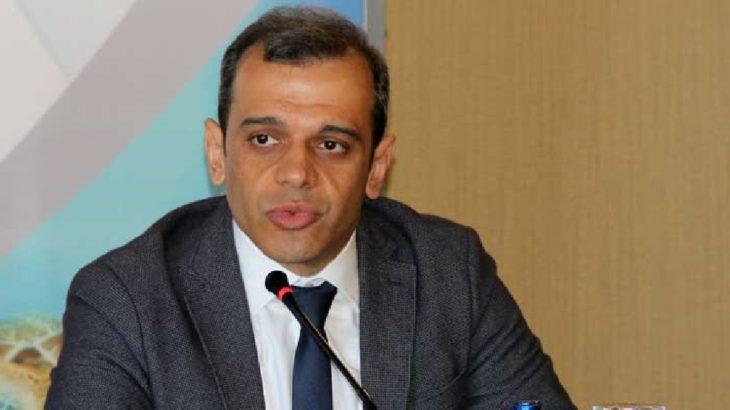 Bilim Kurulu Üyesi Prof. Dr. Alpay Azap'tan 'sokağa çıkma yasağı' açıklaması