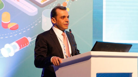 Bilim Kurulu Üyesi Prof. Dr. Azap'tan 'ikinci dalga' açıklaması: Yazın beklemiyoruz ama sonbahar, kışta olabilir