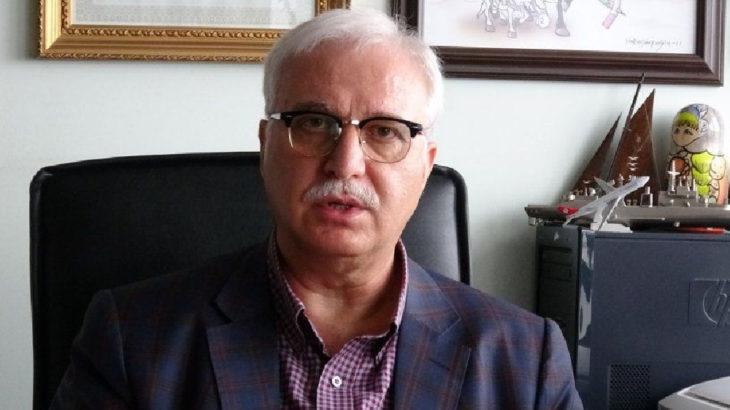 Bilim Kurulu üyesi Prof. Dr. Tevfik Özlü'den 'normalleşme' açıklaması: Bu virüs bizi bırakmayacak