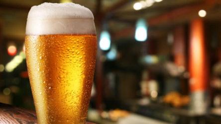'Bira ile güzel gidiyor' dedi, RTÜK'ten program durdurma cezası geldi