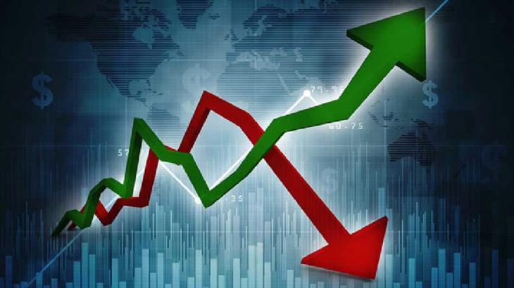 TÜİK'e göre ekonomi 'büyüme'ye devam ediyor