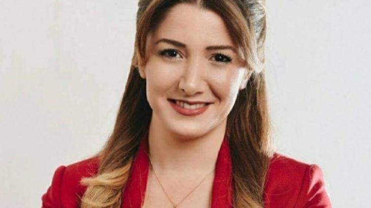 CHP'li Banu Özdemir: Miadı dolmuş yapının artık son kozları