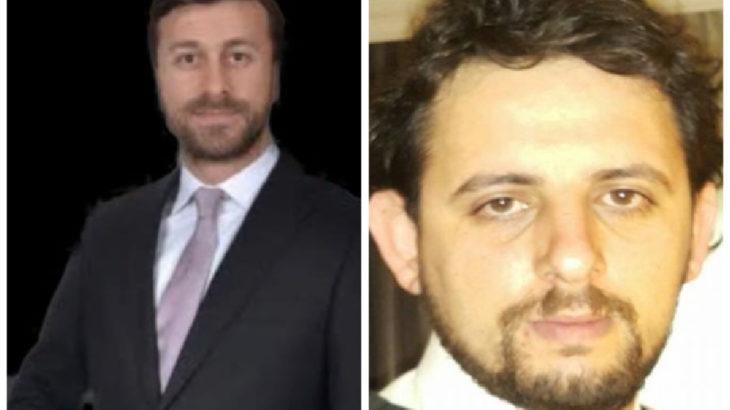 CHP'li Sonay Ergül: Usulsüzlüklere karşı çıktığım için saldırıya uğradım