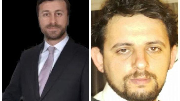 Çorum Kargı'da AKP'li meclis üyesi CHP'li üyenin yolunu kesip, aracını kurşunladı!