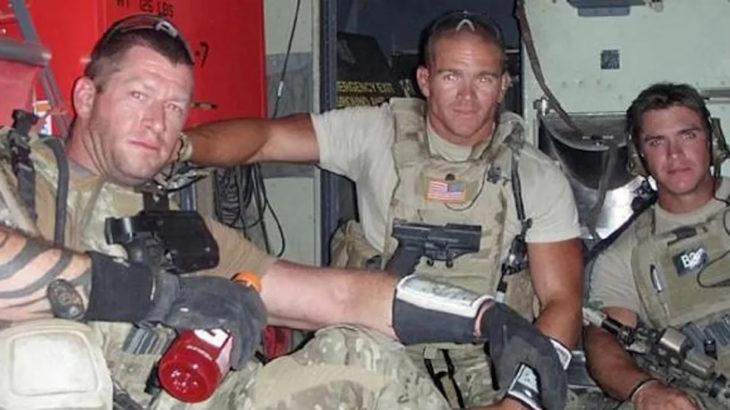 ABD'li para askerler: Operasyonun amacı Venezuela'yı işgal etmekti