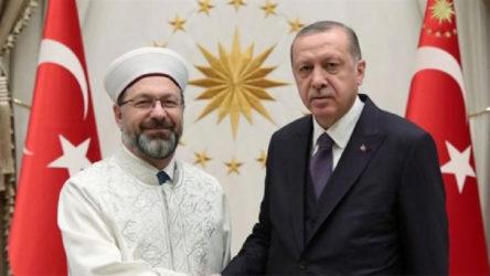 Diyanet: Ülkemiz imam hatip neslinin gayretleriyle bugünleri yaşıyor