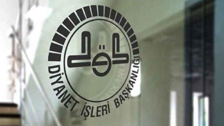 Diyanet'in İslam Ansiklopedisi'nde çocuk istismarına teşvik