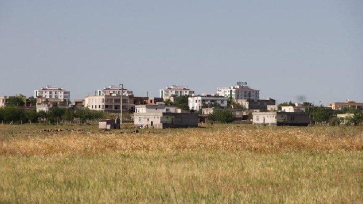 Diyarbakır Kayapınar'da yasağa rağmen bayramlaşma sonrası 13 kişiye virüs bulaştı