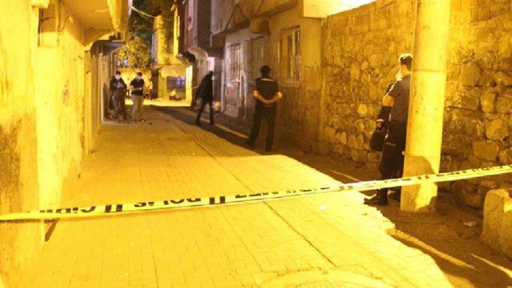 Diyarbakır'da kadın cinayeti: İnfaz Yasası'yla tahliye olan eşi öldürdü