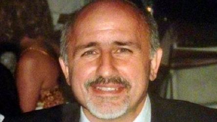 Dr. Uğur Ertuğrul koronavirüs nedeniyle hayatını kaybetti