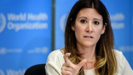 DSÖ: Koronavirüsten ölümler doğru şekilde tespit edilmedi