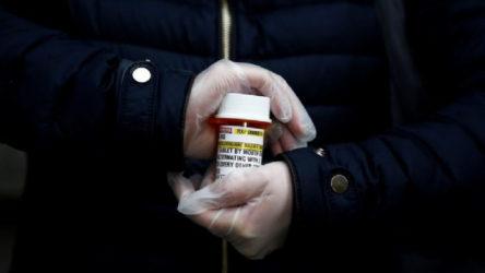 Dünya Sağlık Örgütü, klinik çalışmalarda Hidroksiklorokin kullanımını durdurdu