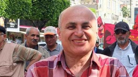 EMEP Adana Yüreğir İlçe Başkanı tutuklandı