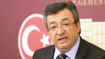 CHP'den AKP'ye oy verenlere: Oylarınızı onlara haram edin