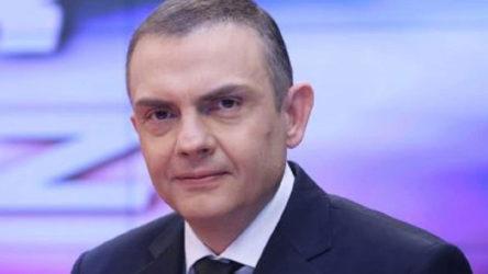 Ercan Taner liglerin başlatılması kararına isyan etti: Ben bu işte yokum