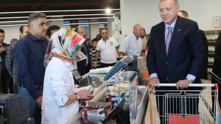 AKP'li yöneticilerin maaşları 'ticari sır' oldu!