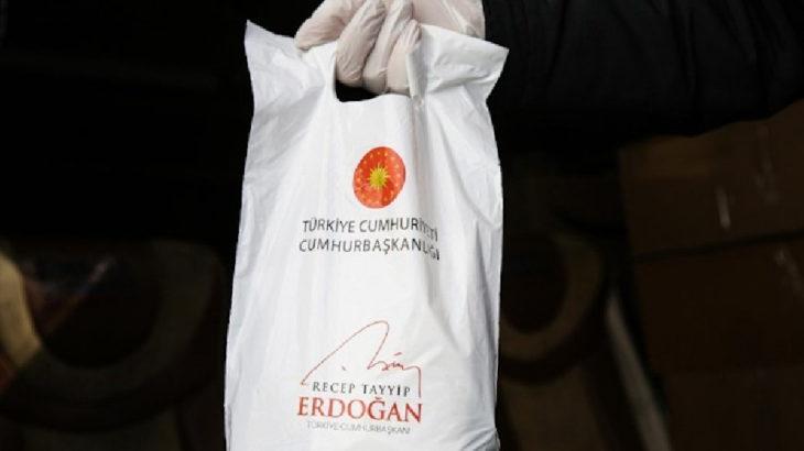 Erdoğan'ın paketini dağıtmayan öğretmenlere 'idari işlem' tehditi