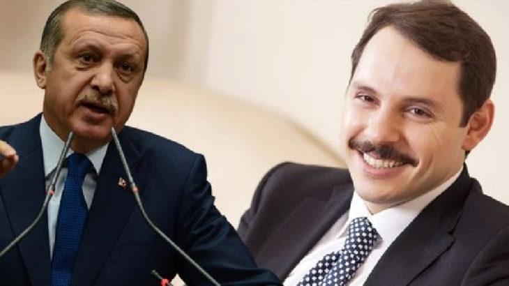 Erdoğan'ın swap hattına teklifine FED'in cevabı: 'Sadece karşılıklı güven duyulan ülkelerle yapıyoruz'