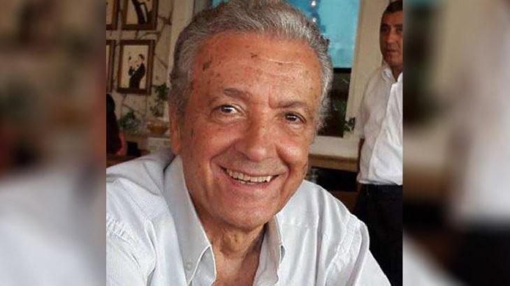 Eski TRT spikeri koronavirüs nedeniyle hayatını kaybetti: Gözler kaldığı huzurevine çevrildi