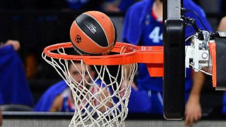 EuroLeague iptal edildi