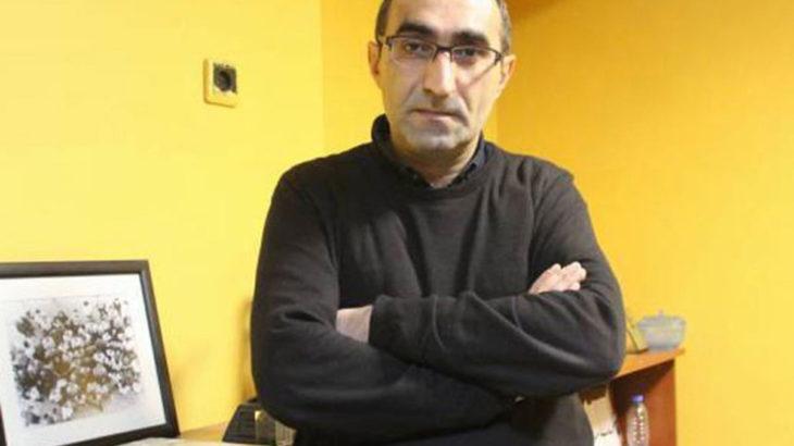 Evrensel Gazetesi yöneticileri ifadeye çağrıldı