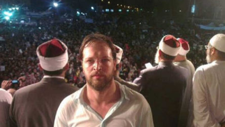 İslamcılarda Fatih Tezcan 'isyan'ı: Hukuk çiğneniyor, ahlak tecavüze uğruyor