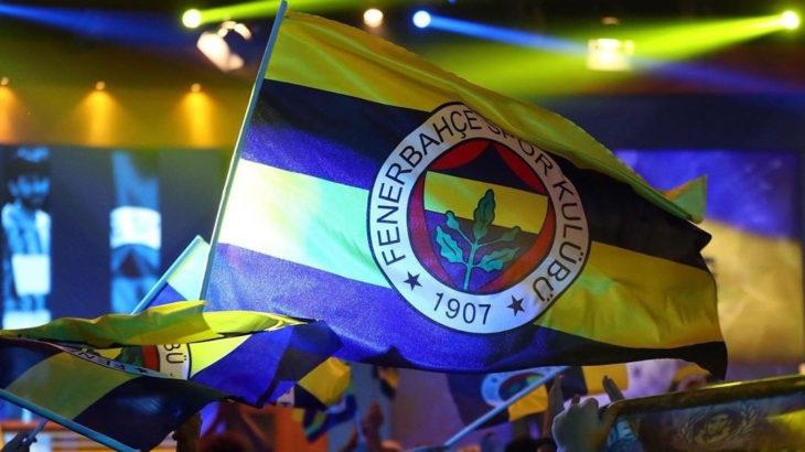 Fenerbahçe futbolcuları ve teknik ekibinde 2 pozitif vaka tespit edildi
