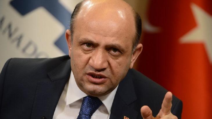 AKP'li Fikri Işık: Erken seçim için önemli gerekçe lazım
