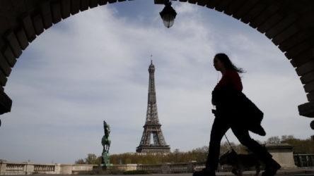 Fransa'dan OHAL açıklaması: 2 ay daha uzatılacak