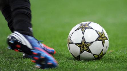 Polonya Futbol Federasyonu: Maçlar seyircili oynansın