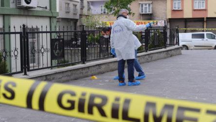 Gaziantep Şahinbey'de 'güvercin' kavgası: 16 yaşındaki çocuk bıçaklanarak öldürüldü