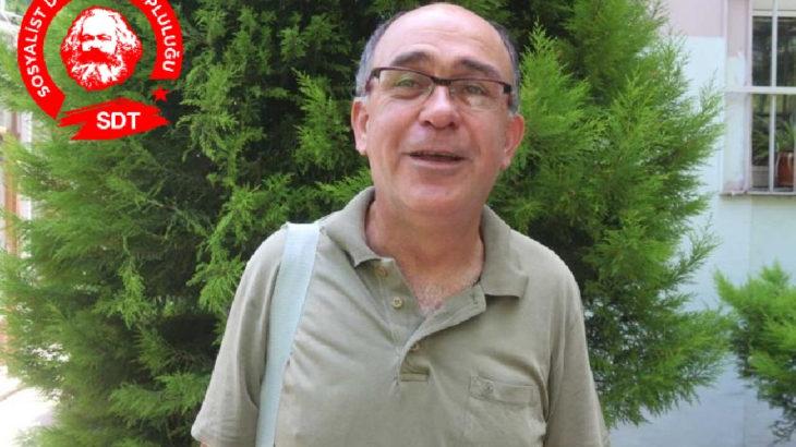 Gençlik Prof. Dr. İzge Günal'la bilim ve gericiliği konuşacak