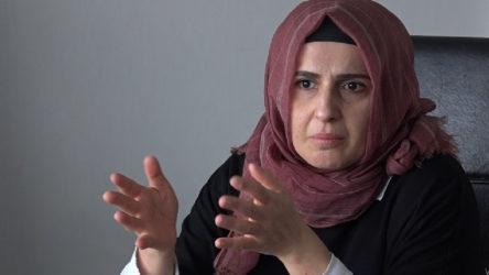 Tescilli Kabataş yalancısı Gezi'yi unutamıyor