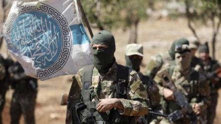 Rusya Yüksek Mahkemesi HTŞ'yi terör örgütü ilan etti