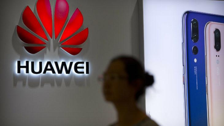 AB'nin Huawei'yi yasaklaması halinde, Çin'den misilleme gelecek