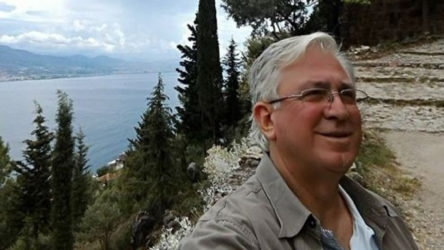 TKH: İbrahim Bulut yoldaşı kaybettik