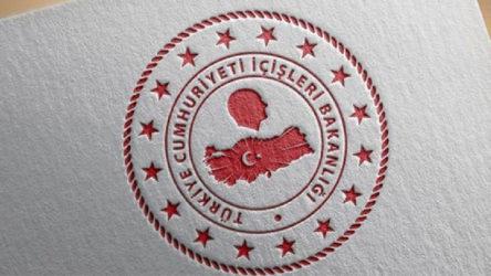 İçişleri Bakanlığı'ndan yeni genelge: Lokanta, restoran, kafe gibi iş yerleri 1 Haziran'dan itibaren açılacak