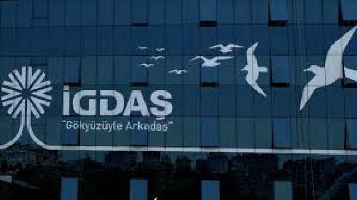 İGDAŞ'a 'yüksek fatura' soruşturması