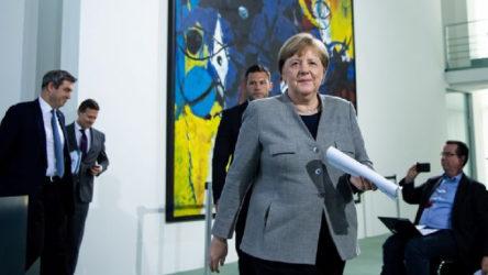 İşte Almanya'nın normalleşme planı