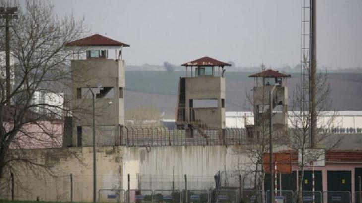 İnfaz Yasası'na kıdemli hukukçulardan tepki