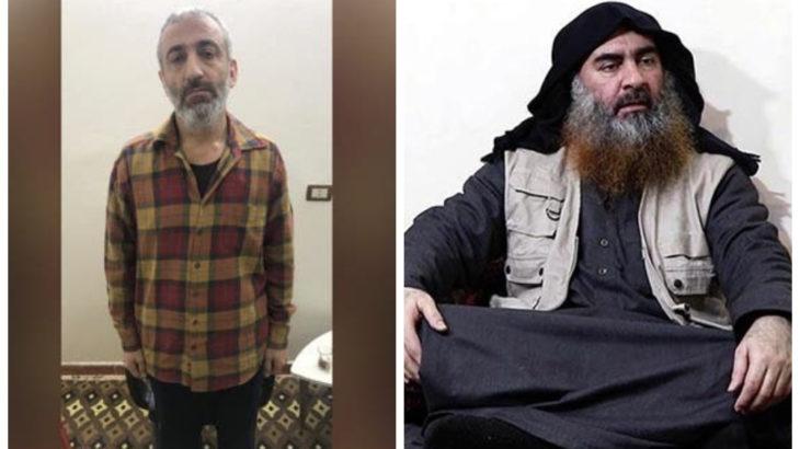 Irak istihbaratı: İŞİD'in yeni liderini yakaladık