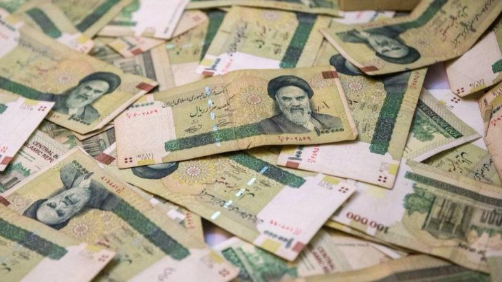 İran para birimini değiştiriyor