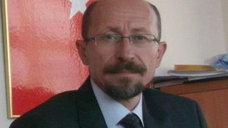 İş bulamadığı için marangozluk yapmaya başlayan gazeteci Mustafa Korucu intihar etti