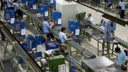 Türkiye'de işçilerin yüzde 86'sı sendikasız!
