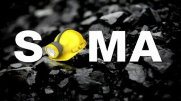 İşçilerin çalışması serbest, ölen işçiyi anmak yasak!