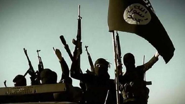 IŞİD iddiası: Türkiye'de yaşıyorlar